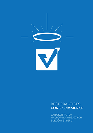 best-practices-for-ecommerce