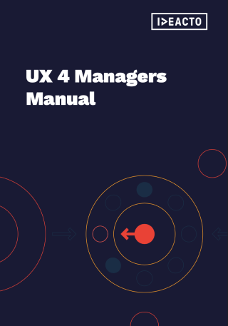 ux4managers