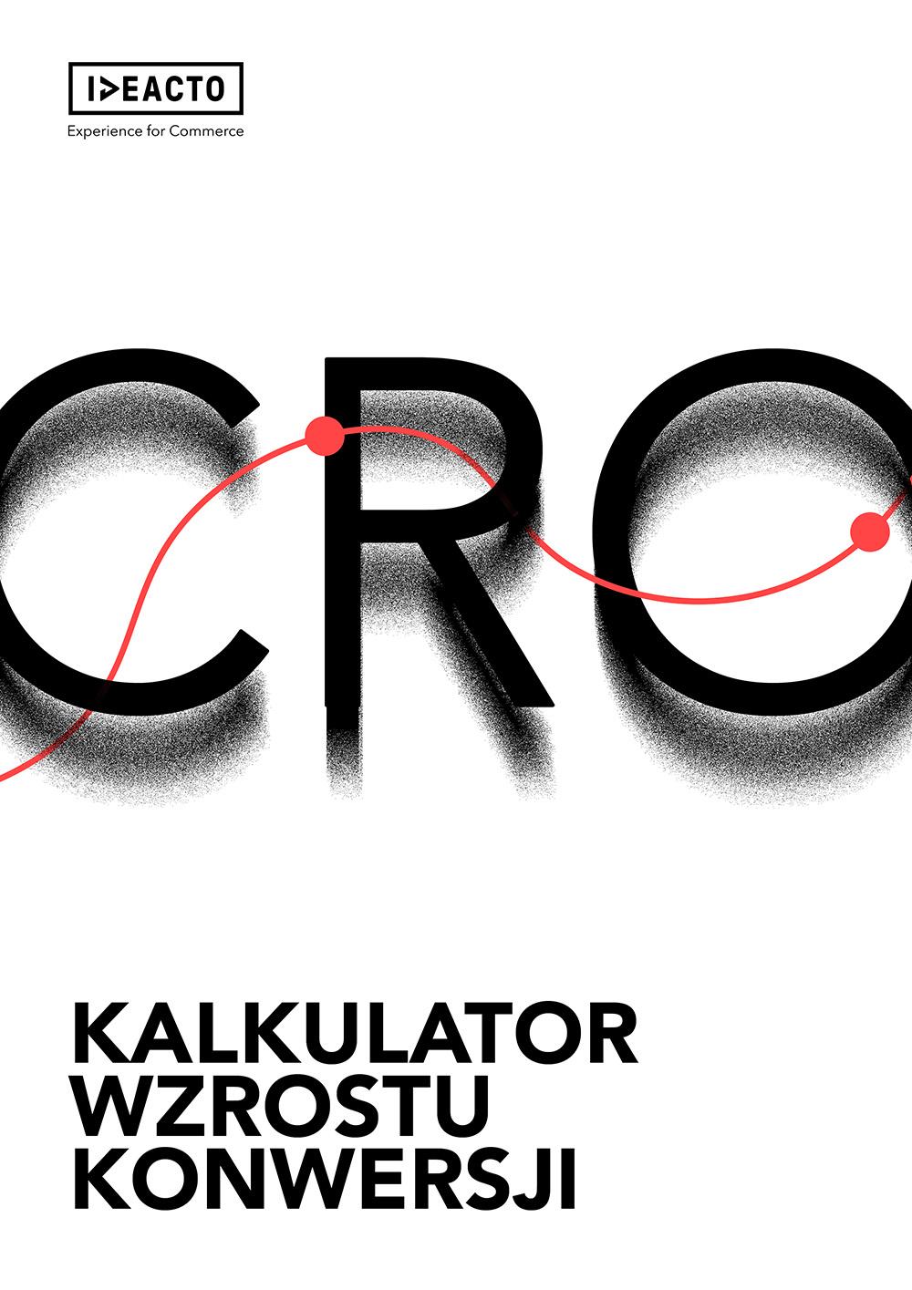 CRO-cover